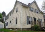 Foreclosed Home in Jamestown 14701 437 SUPERIOR ST - Property ID: 4275541