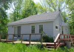 Foreclosed Home in Angola 14006 9490 ERIE RD - Property ID: 4275551