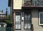 Foreclosed Home in Far Rockaway 11691 2364 BROOKHAVEN AVE - Property ID: 4275568