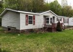 Foreclosed Home in Morrisonville 12962 9 IRENE AVE - Property ID: 4275580
