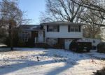 Foreclosed Home in Gibbstown 8027 76 ADALISA AVE - Property ID: 4275627