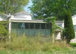 Foreclosed Home in South Orange 7079 111 GLENVIEW RD - Property ID: 4275630