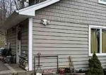 Foreclosed Home in Bloomingdale 7403 49 VREELAND AVE - Property ID: 4275675
