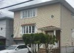 Foreclosed Home in Fairview 7022 231 SEDORE AVE - Property ID: 4275681
