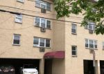 Foreclosed Home in Union City 7087 114 33RD ST APT 9 - Property ID: 4275693