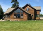 Foreclosed Home in Kalispell 59901 419 FOX DEN TRL - Property ID: 4275734