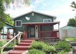 Foreclosed Home in Billings 59101 3811 CHAMBERLAIN DR - Property ID: 4275735