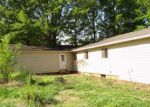 Foreclosed Home in Corinth 38834 4475 COUNTY ROAD 200 - Property ID: 4275779