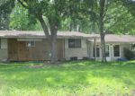 Foreclosed Home in Vancleave 39565 9824 THERIOT AVE - Property ID: 4275792