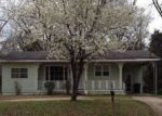 Foreclosed Home in Meridian 39307 1213 44TH AVE - Property ID: 4275795