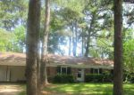 Foreclosed Home in Clinton 39056 1013 ANDOVER ST - Property ID: 4275798