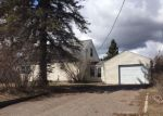 Foreclosed Home in Walker 56484 406 7TH ST S - Property ID: 4275800