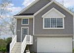 Foreclosed Home in Clarkston 48346 4526 SUNFLOWER CIR - Property ID: 4275843