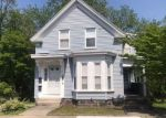 Foreclosed Home in Lowell 1850 77 HUMPHREY ST - Property ID: 4275879