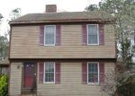 Foreclosed Home in Yarmouth Port 2675 3 CONSERVATION DR - Property ID: 4275881