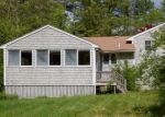 Foreclosed Home in South Easton 2375 89 KENNEDY CIR - Property ID: 4275891