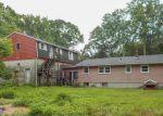 Foreclosed Home in Uxbridge 1569 461 HAZEL ST - Property ID: 4275899