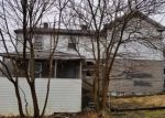 Foreclosed Home in Westernport 21562 316 HAMMOND ST - Property ID: 4275972