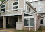 Foreclosed Home in Montgomery Village 20886 9862 DOCKSIDE TER - Property ID: 4275986