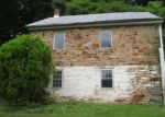 Foreclosed Home in Hampstead 21074 3100 HOFFMAN MILL RD - Property ID: 4276001