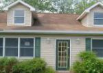 Foreclosed Home in Ridge 20680 13773 POINT LOOKOUT RD - Property ID: 4276022