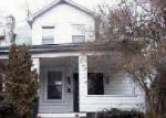 Foreclosed Home in Baltimore 21216 4012 NORFOLK AVE - Property ID: 4276030