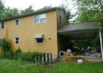 Foreclosed Home in Kingsville 21087 7129 SUNSHINE AVE - Property ID: 4276035