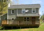 Foreclosed Home in Conowingo 21918 37 NEW VALLEY RD - Property ID: 4276042