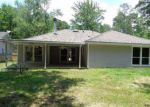 Foreclosed Home in Covington 70433 220 WALNUT ST - Property ID: 4276058
