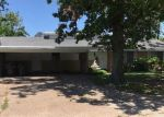 Foreclosed Home in West Monroe 71291 202 PARKWOOD DR - Property ID: 4276060