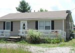 Foreclosed Home in Vine Grove 40175 2960 HIGH PLAINS RD - Property ID: 4276080