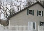 Foreclosed Home in South Williamson 41503 924 CENTRAL AVE - Property ID: 4276088