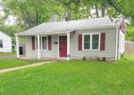 Foreclosed Home in Topeka 66614 2428 SW VALLEY BROOK LN - Property ID: 4276112