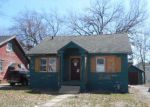 Foreclosed Home in Waterloo 50703 516 CUTLER ST - Property ID: 4276122