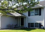 Foreclosed Home in Poplar Grove 61065 105 LIVERPOOL DR SE - Property ID: 4276159
