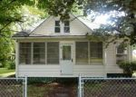 Foreclosed Home in Havana 62644 803 N BROADWAY ST - Property ID: 4276178
