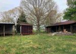 Foreclosed Home in Cleveland 30528 4856 TOWN CREEK RD - Property ID: 4276223