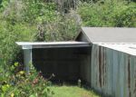Foreclosed Home in Roberta 31078 1785 ZENITH MILL RD - Property ID: 4276225