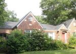 Foreclosed Home in Douglasville 30134 8478 DUNCAN ST - Property ID: 4276237