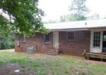 Foreclosed Home in Canton 30114 129 CLINE VALLEY PL - Property ID: 4276244