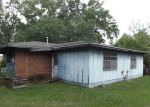 Foreclosed Home in Tallahassee 32304 311 HERTY ST - Property ID: 4276254