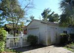 Foreclosed Home in Panama City 32401 407 KRAFT AVE - Property ID: 4276267