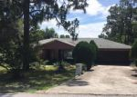 Foreclosed Home in Ocala 34472 48 PINE TRAK - Property ID: 4276281