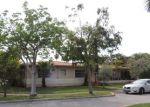 Foreclosed Home in Miami Beach 33141 7300 TROUVILLE ESPLANADE - Property ID: 4276311