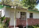 Foreclosed Home in Eustis 32726 1993 SUANEE AVE - Property ID: 4276315