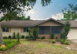 Foreclosed Home in Merritt Island 32952 1220 JOHNS CIR - Property ID: 4276317