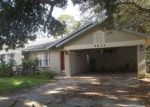Foreclosed Home in North Port 34286 4633 FLINT DR - Property ID: 4276323