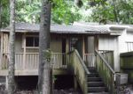 Foreclosed Home in Tallahassee 32301 162 PARKBROOK CIR - Property ID: 4276328
