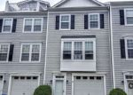 Foreclosed Home in Millsboro 19966 35780 S GLOUCESTER CIR - Property ID: 4276347