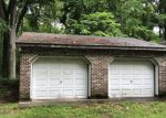 Foreclosed Home in Townsend 19734 457 GUM BUSH RD - Property ID: 4276356